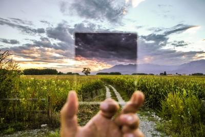 vetro-trasparenza