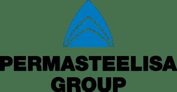 Permasteelisa-Group_logo